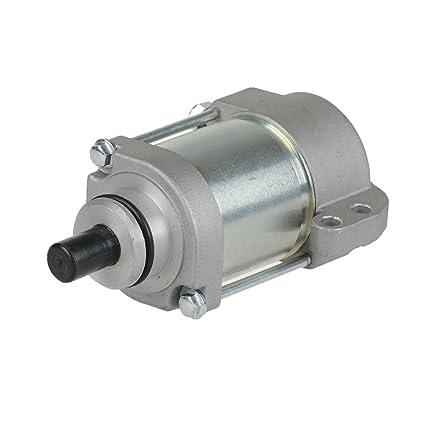 /Único de rosetones para tubos de calefacci/ón 22/mm 34/mm 15/mm 12/mm 27/mm 18/mm 2/unidades di/ámetro exterior: 85/mm 16/mm calefacci/ón 43/mm; ABS