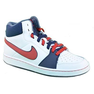 2 5 Taille Nike 38 k93 gs Mid Backboard 488157 102 qxwCR5B