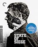 State of Siege  [Blu-ray] (Version française)