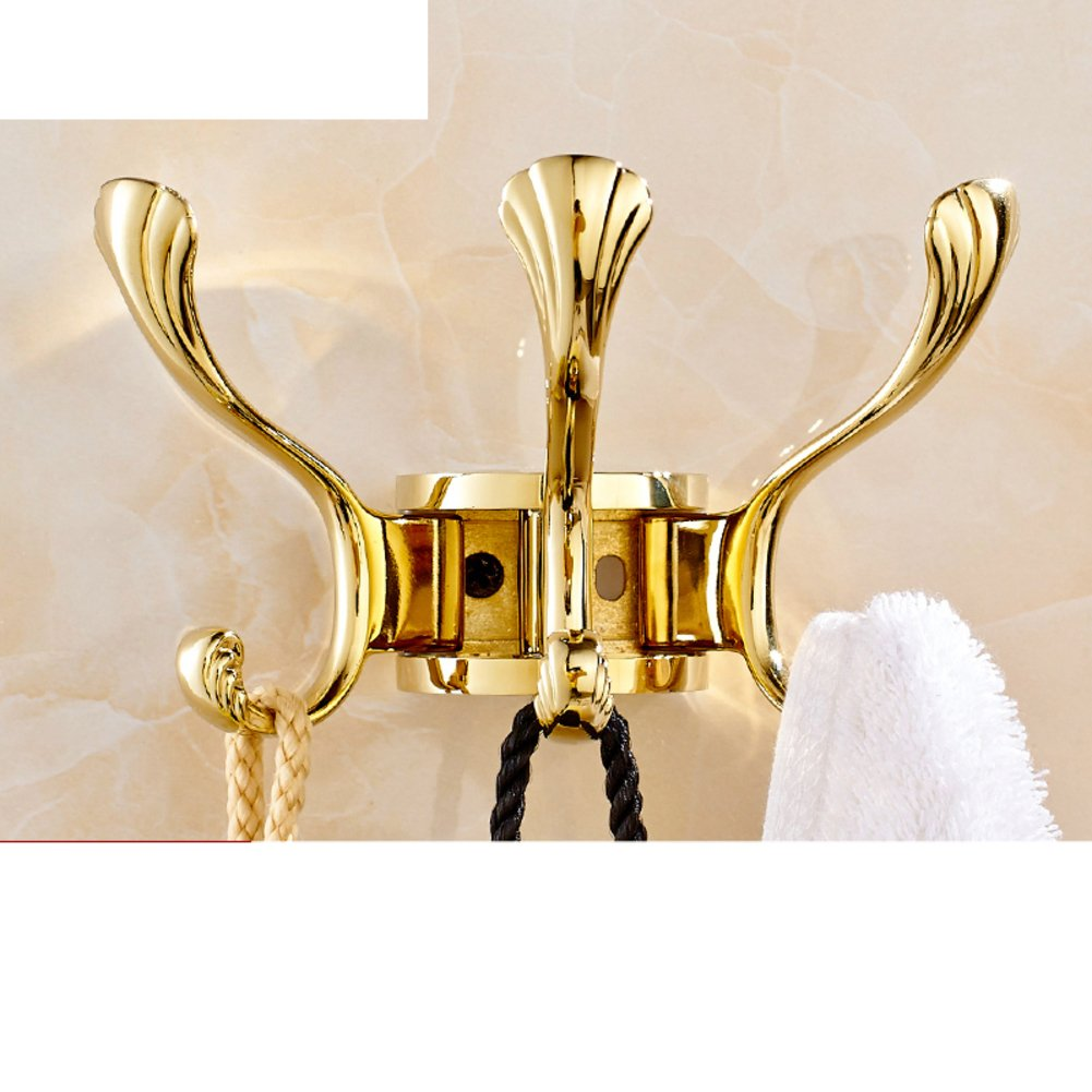 85%OFF Bedroom hooks/ coat rack hooks/ continental hook/Movable type hook-C