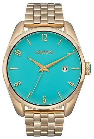 Reloj Nixon - Mujer A418-2626-00