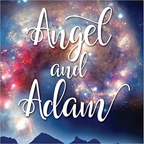 Book Angel and Adam