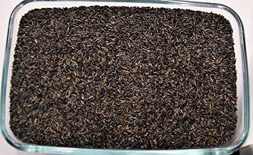 Leeve Dry Fruits Khurasni Khursani, 400Gm