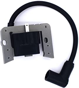 FitBest Replacement Ignition Coil for Tecumseh 35135, 35135A, or 35135B
