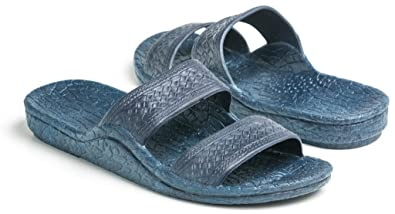 3b8c64fb7 Image Unavailable. Image not available for. Colour  Pali Hawaii Classic  Jesus Sandal ...