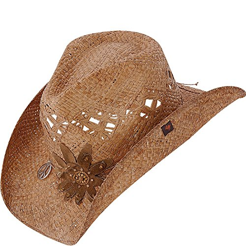 peter-grimms-love-cowboy-hat-one-size