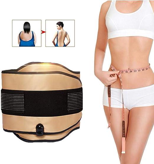 Elektrische Gewichtsverlustgürtel
