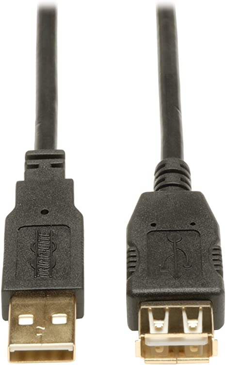 NEW GREAT FOR KINDLE BLACK 8FT USB 2.0 CABLE BACK MOUNT w//ADHESIVE FREE SHIPPING