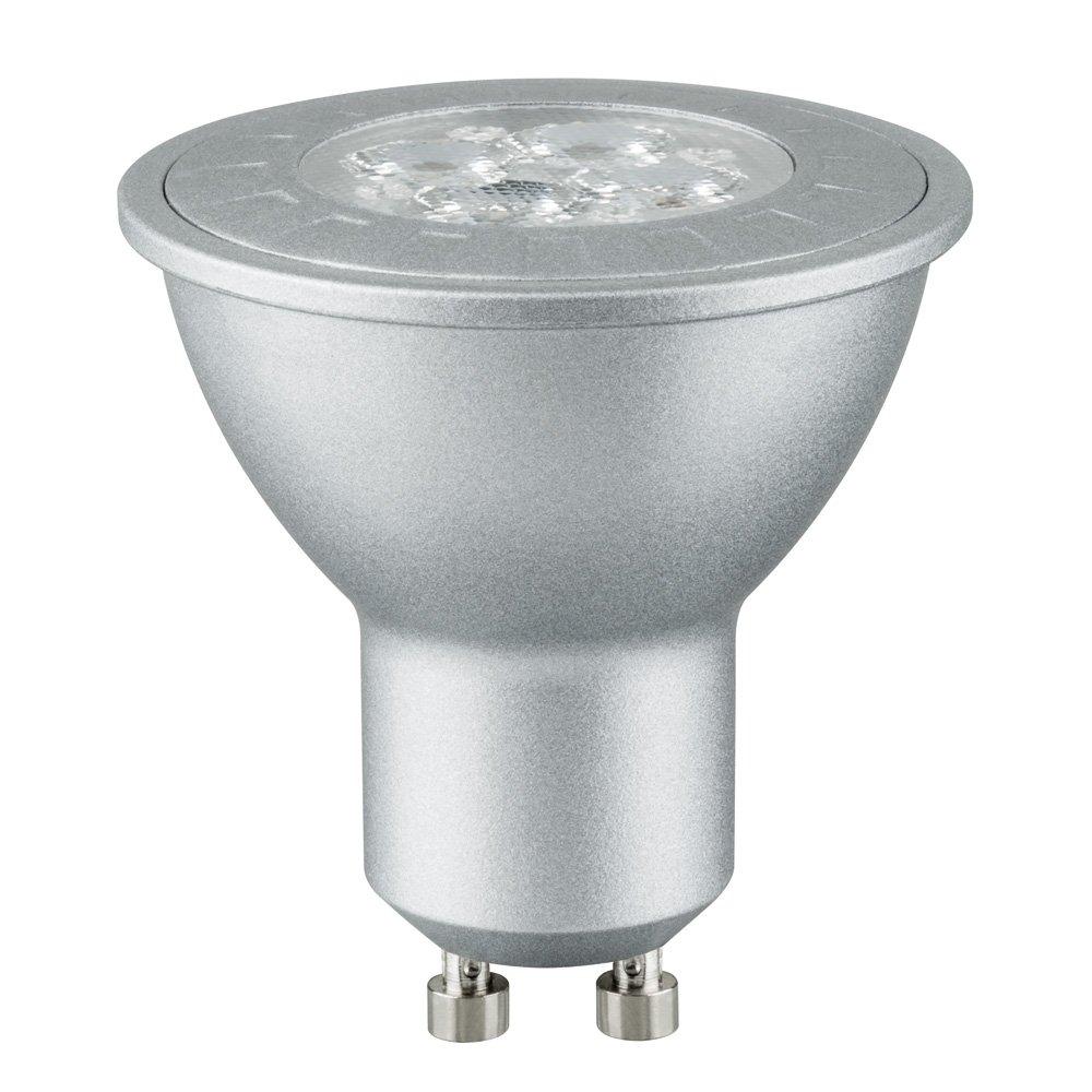 Reflektor GU10 warmwei/ß Philips LED classic Lampe ersetzt 25 W 8718696562604 2700K 215 Lumen