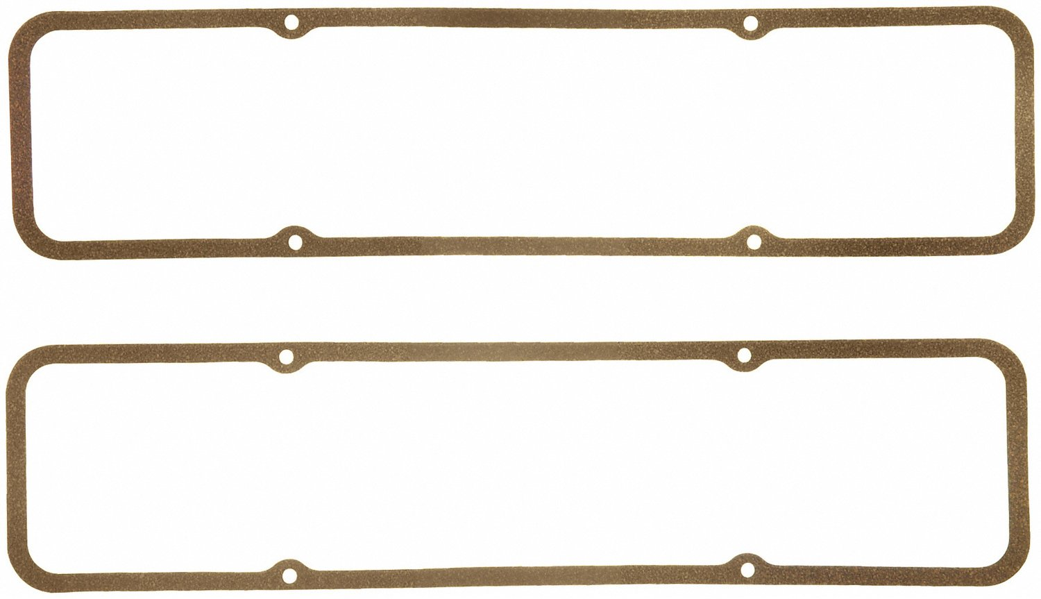 Fel-Pro VS 50265 C Valve Cover Gasket Set