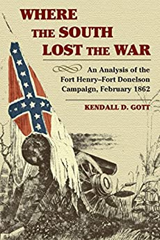 an analysis of the results of the souths fight in the american civil war The lost cause of the confederacy, or simply the lost cause, is an ideological movement that describes the confederate cause as a heroic one against great odds despite its defeat the ideology endorses the supposed virtues of the antebellum south , viewing the american civil war as an honorable struggle for the southern way of life [1] while.