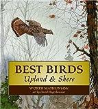 Best Birds, Worth Mathewson, 0811703622