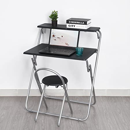 cheap and computer black small study a where to home office chair furniture get desk best