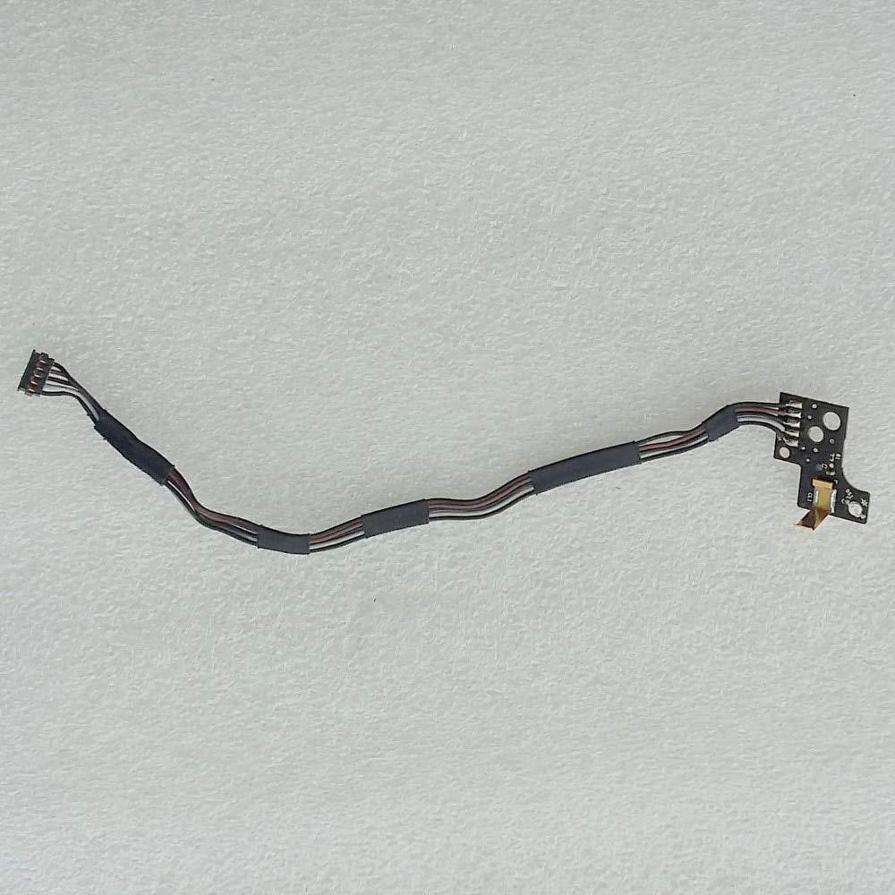 ShineBear 820-2617-A lamp Cable line for A1347 Mini Mc270 Mc815 Mc816 Md387 Md388 - (Cable Length: 820-2617-A) by ShineBear