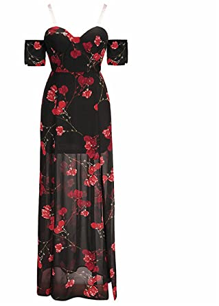 Warehouse fabrication dresses sundresses, bathrobes