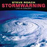 Stormwarning (Live '85-'87-'91)