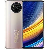 SMARTPHONE XIAOMI POCO X3 PRO 6GB RAM 128GB ROM - GLOBAL Cor:Metal Bronze