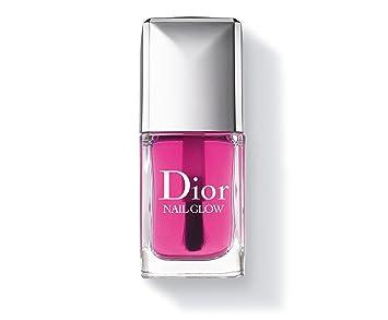Amazon.com : Christian Dior Dior Nail Glow French Manicure Effect ...