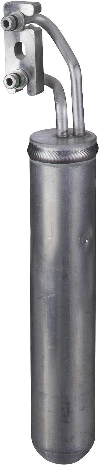 Spectra Premium 0210092 A//C Accumulator