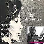 Poetisas de Hispanoamerica [Hispanic American Poets] | Gilda Miros