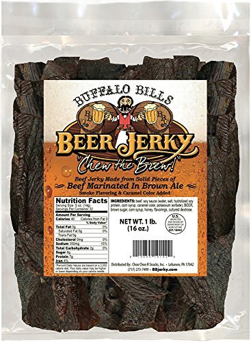 Buffalo-Bills-Premium-Beer-Jerky-beef-jerky-marinated-in-Honey-Brown-Ale-The-Brew-You-Can-Chew