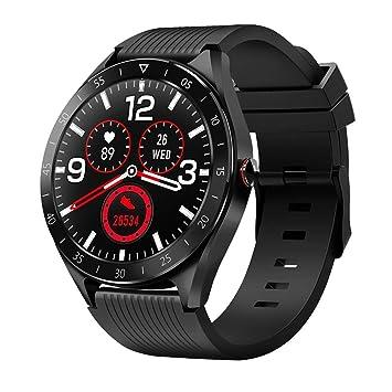 Reloj Inteligente Smartwatch IP68 Impermeable Reloj Deportivo ...