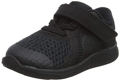 3b7b07be7a9f Nike Boys  Revolution 4 (TDV) Running Shoe