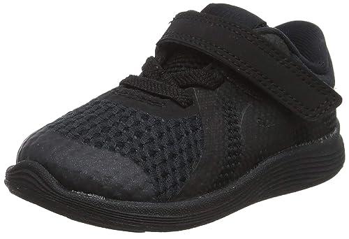 zapatillas nike revolution 4 niño