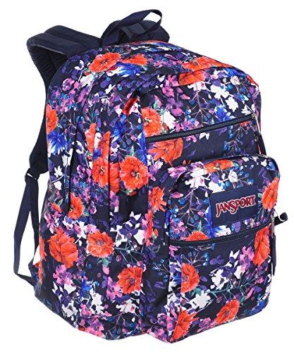 Best JanSport Big Student Backpack