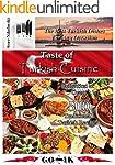 Taste of Turkish Cuisine (Balkan Cuis...