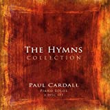 Classical Music : The Hymns Collection (2 Disc Set)