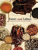 img - for Essen und Leben. Die gastronomischen Wurzeln Mexikos (German Edition) book / textbook / text book