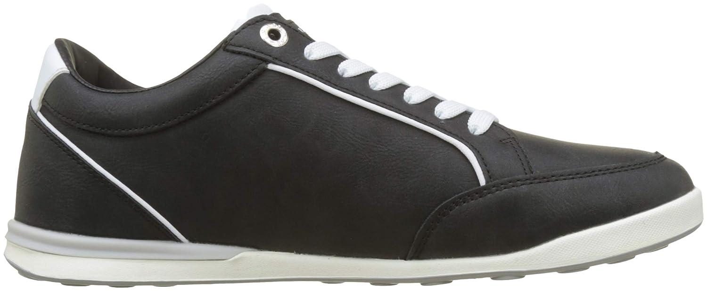 Ausverkauf Sneakers LEVI'S 227816 1967 59 Regular Black