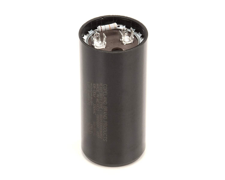 Stoelting 231040 Capacitor Start 108-130 Mfd
