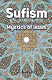img - for Sufism: An Account of the Mystics of Islam book / textbook / text book