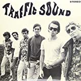A Bailar a Gogo by TRAFFIC SOUND (2015-05-04)