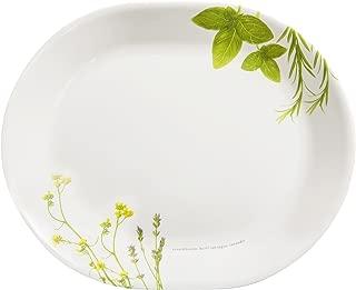 product image for Corelle European Herbs Serving Platter