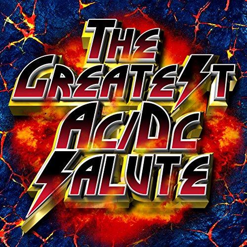 AC/DC – Shoot to Thrill Lyrics | Genius Lyrics