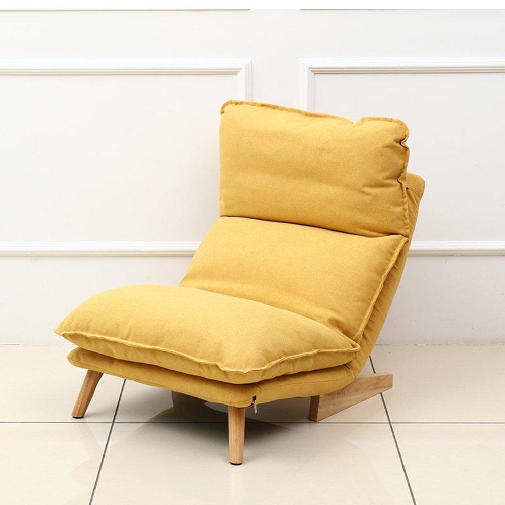 Sofa Stuhl Entwürfe justierbares faltendes Sofa-Aufenthaltsraum ...