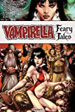 img - for Vampirella: Feary Tales book / textbook / text book