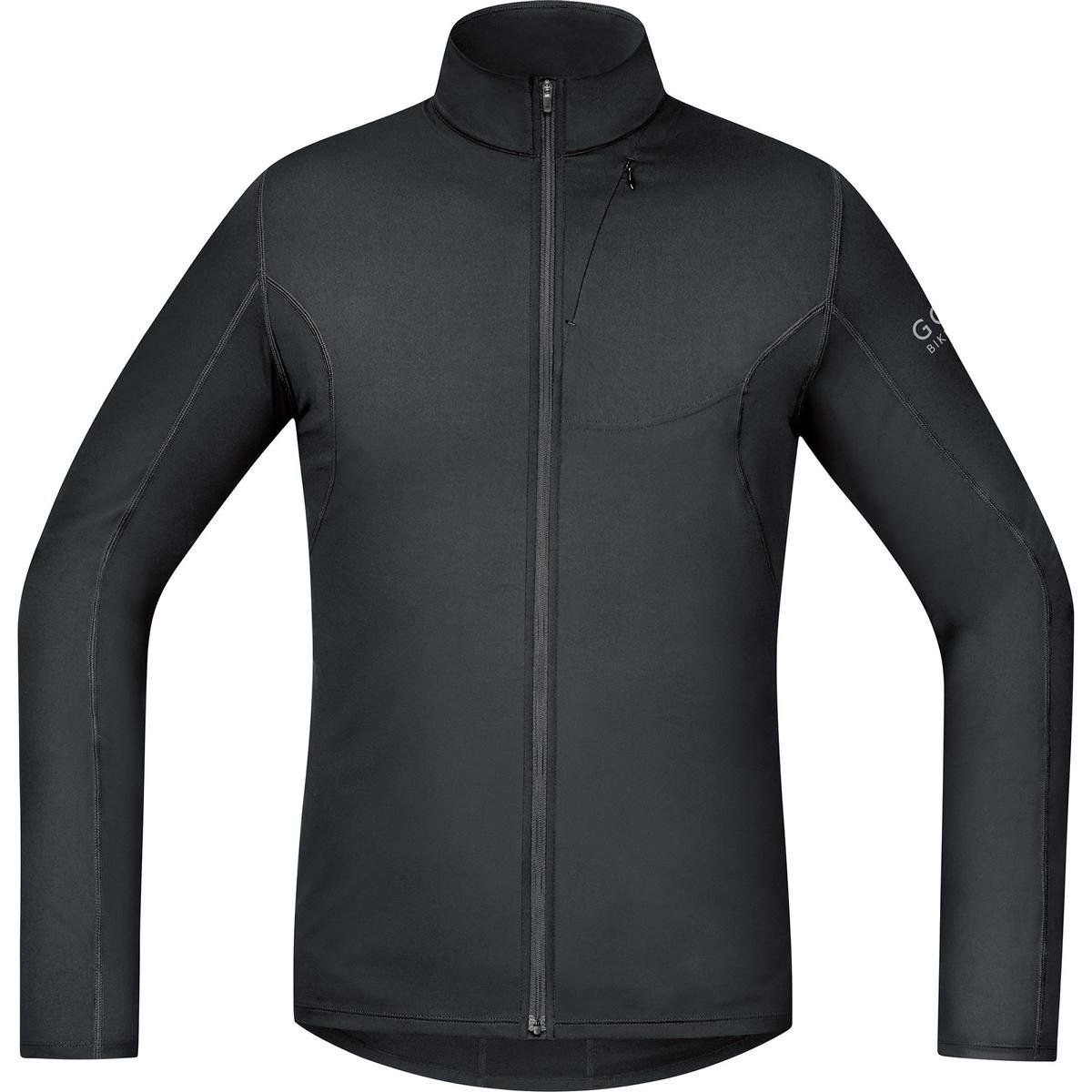 Gore Bike Wear Universal Thermo Maillot para hombre