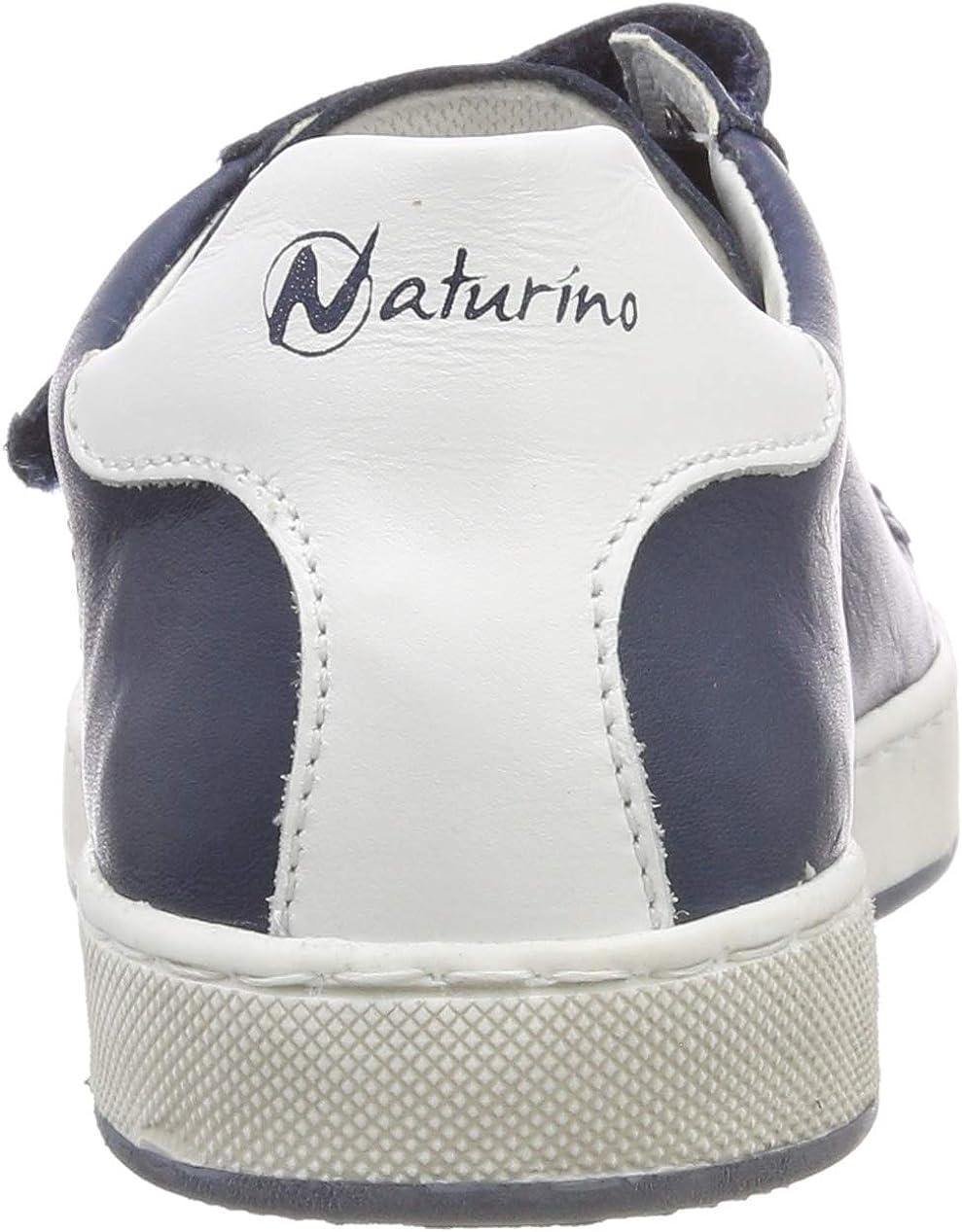 Naturino Boys Hasselt Vl Gymnastics Shoes