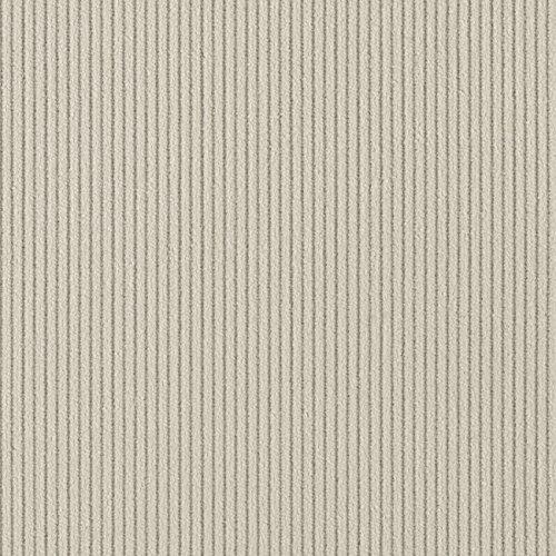 Robert Kaufman Kaufman 14 Wale Corduroy Stone Fabric by The ()