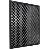 Philips FY2420/40 Nano Protect Active Carbon Replacement Filter