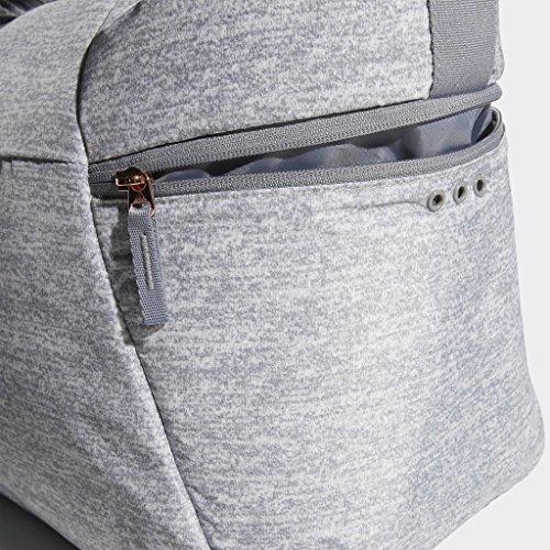 Iii Gold adidas Duffel Studio Rose Grey Light Bag Jersey v55qx8PZ