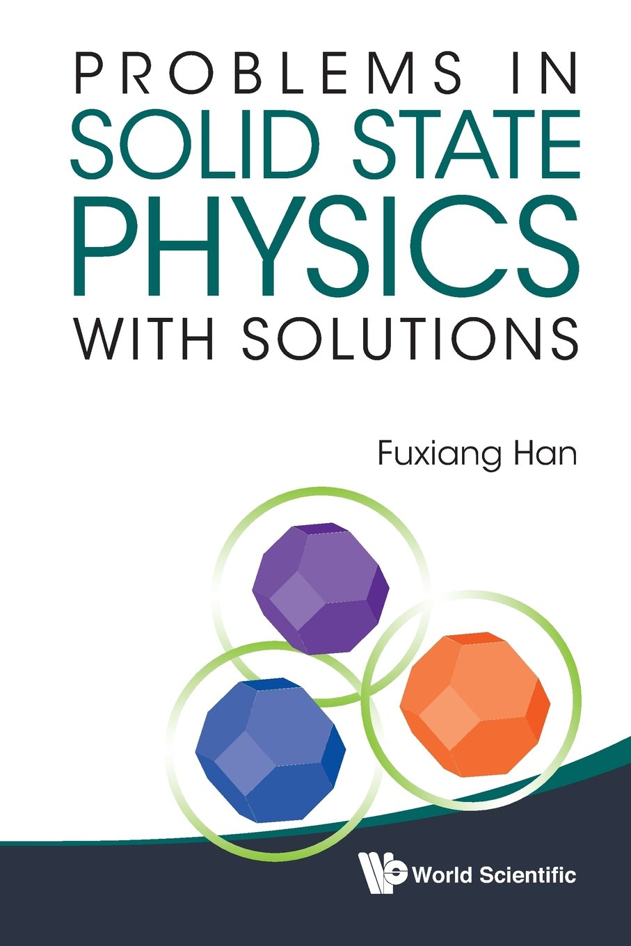 Solid State Physics Book Pdf