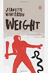 Weight Paperback