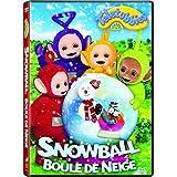 Teletubbies: Snowball Bilingual