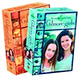Gilmore Girls: The Complete Seasons 1-2