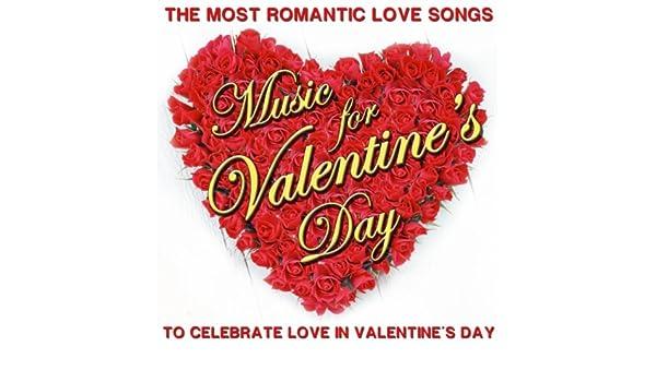 musique mmz valentina